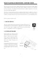 Kawai Anytime X Page 7