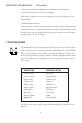Kawai Anytime X Page 8