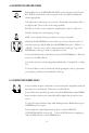 Kawai Anytime X Page 9
