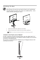 Preview Page 7 | Acer V235HL Monitor Manual