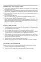 Acer V235HL Manual, Page #8
