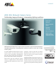 Axis Q1602   Page 1 Preview