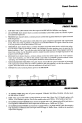 Preview Page 5 | BBE Sound 362NR Noise Reduction Machine Manual