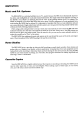 BBE Sound 362NR Noise Reduction Machine Manual, Page 6