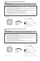 Becker GPS Antenna AG14 | Page 2 Preview