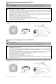 Becker GPS Antenna AG14 | Page 3 Preview