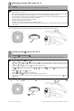Becker GPS Antenna AG14 | Page 5 Preview