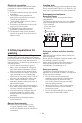 Page #4 of Beko WMD 57122 Manual