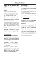 Belling BI 70 G and Page 10