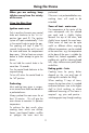 Belling BI 70 G and Page 13