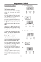 Belling BI 70 G and Page 22