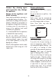 Belling BI 70 G and Page 23