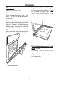 Belling BI 70 G and Page 24