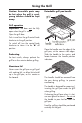 Belling BI 70 G and Page 8