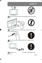 Page #8 of Planar LCDTV20 Manual