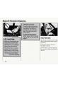 Pontiac 1994 Bonneville | Page 11 Preview