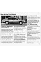 Pontiac 1994 Bonneville | Page 4 Preview