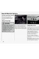 Pontiac 1994 Bonneville | Page 9 Preview