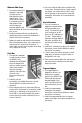 JOERNS B684DC, Page 10