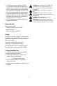 JOERNS B684DC Manual, Page 11