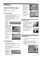 Sunrise Medical JOERNS B684DC, Page 6