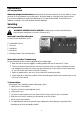 Sunrise Medical JOERNS B684DC, Page 8