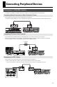 Edirol LVS-800 - | Page 3 Preview