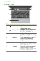Acer Aspire V5-132 Manual, Page #10