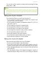 Acer Aspire V5-132 Laptop Manual, Page 7