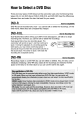 Page 5 Preview of Canon DC310 Instruction manual