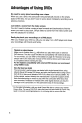 Canon DC310 Manual, Page #6