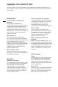 Canon G20 Hi Manual, Page #4
