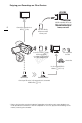 Canon G20 Hi Manual, Page #6