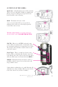 Canon HG10 Manual, Page #5