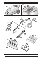 Karcher 1201 Instructions manual