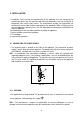 Mach MS 900E | Page 8 Preview