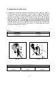 Mach MS 900E | Page 9 Preview