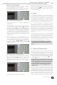 Hameg HMF2525   Page 11 Preview