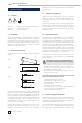 Hameg HMF2525   Page 6 Preview