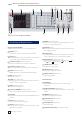 Hameg HMF2525   Page 8 Preview
