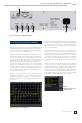 Hameg HMF2525   Page 9 Preview