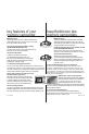 Samsung VP-MX10 Manual, Page #2