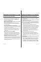 Samsung VP-MX10 Manual, Page #5