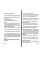 Samsung VP-MX10 Manual, Page #7