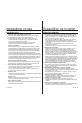 Samsung VP-MX10 Camcorder Manual, Page 6