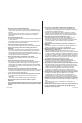 Samsung VP-MX10 Camcorder Manual, Page 7