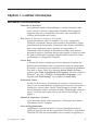 Lenovo Z61e | Page 9 Preview