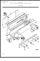 Frigidaire FGF326WGSD, Page 2