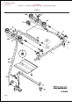 Frigidaire FGF326WGSD, Page 4