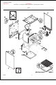 Frigidaire FGF326WGSD, Page 6